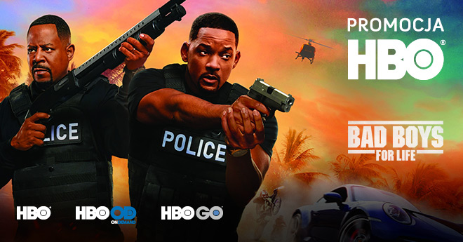 2020-09-subpage-hbo