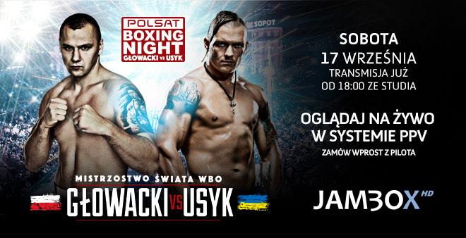 telewizja-cyfrowa-polsat-boxing-night