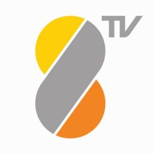 telewizja-swidnik-8tv