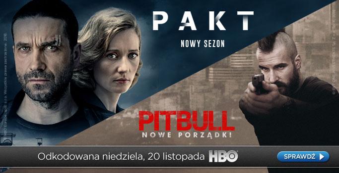 hbo-telewizja-swidnik-pakt