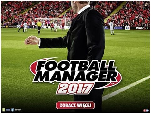 konkurs-football-manager-2017-jambox