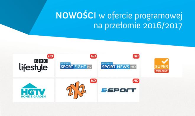 telewizja-cyfrowa-styczen-2017