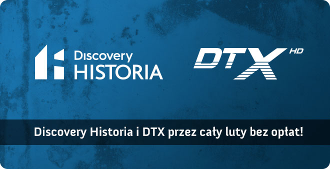 2017-01-subpage-dtx-dhistoria