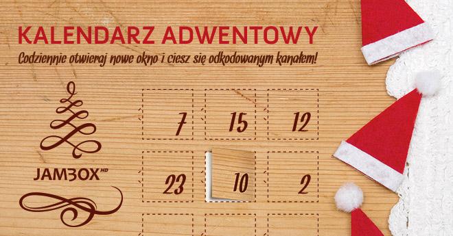 kalendarz-nl_0