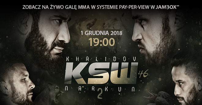 2018-11-KSW-46-subpage