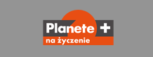 planete-na-zyczenie