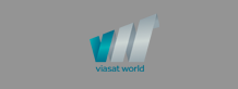 viasat-world