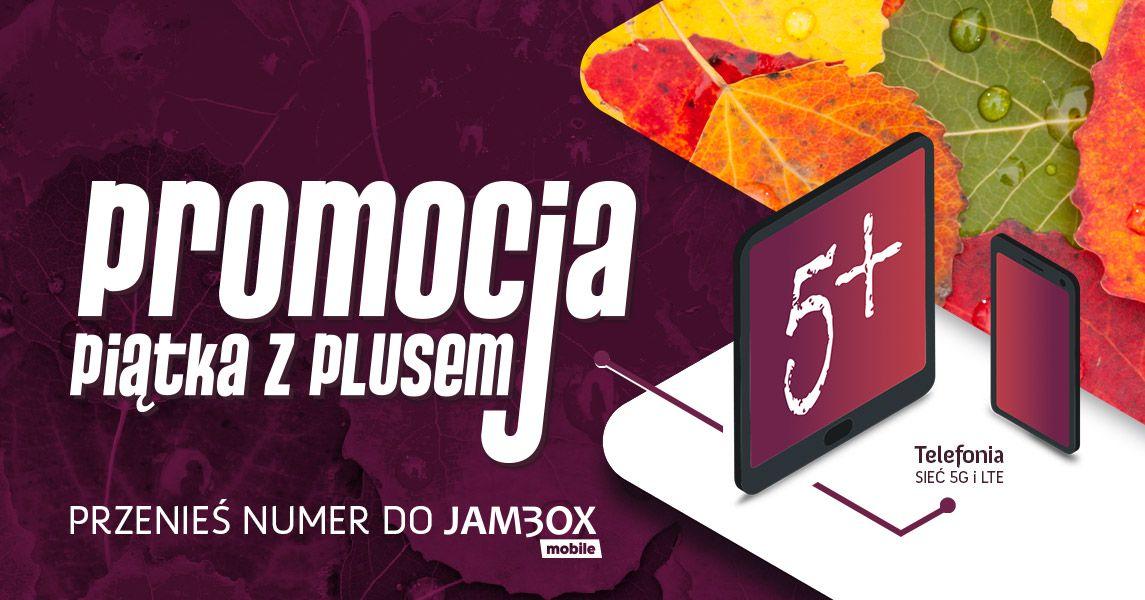 2020-09-jm-jesien-www- MOBILE