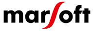 Telewizja – Internet – Telefon – MARSOFTnet
