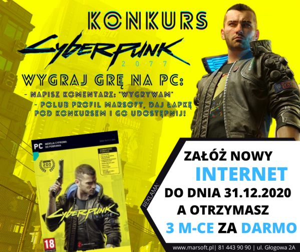 konkurs-cyberpunk-swidnik-marsoft